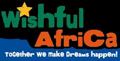 Wishful Africa